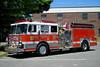 Freeland Engine 54