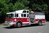 Coal Township - Fairview Engine 141<br /> x-Selden, L.I.NY