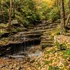 Trough Creek SP 2