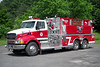 Llewellyn Tanker 330: 2004 Sterling/Central States 1250/3000