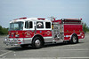 Port Carbon Engine 5910 :1987 Pirsch/96 East Penn 1500/1000