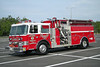 Brandonville Engine 914