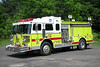 Llewellyn Engine 310: 1984 Sutphen 1500/1000<br /> x-Blue Ridge Summit, PA