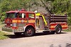 Gilberton's former Engine 4415: 1974 Hahn 1250/500<br /> x-Mount Joy, PA