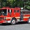 1981 Mack MC487F10-1013 1000/500<br /> <br /> ex Anne Arundel County, MD E271<br /> ex Sellinsgrove, PA