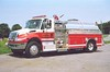 Kreamer Tanker 12: 2005 International/4Guys 1250/2000