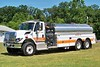 Thompsontown Tanker 83: 2009 International/4Guys 750/3000