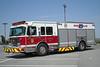 State College Rescue 518: 2000 Spartan/Saulsbury