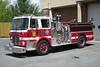 State College Engine 511: 1981 White/Pierce 1250/750