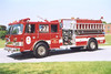 Buchanan Valley Engine 27: 1991 Pierce arrow 1250/1500<br /> x-Roselle, Illinois