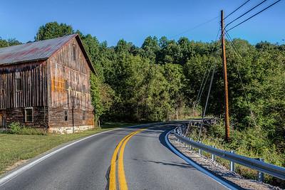 Duncannon, Pennsylvania