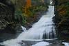 Dingman Falls