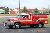 Carlisle X-Brush 41: 1996 Dodge 360/250