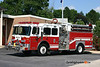 Camp Hill X-Engine 14: 1992 Duplex/LDI 1250/700  (replaced in 2016)