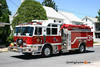 Edgemont Engine 31: 2002 KME 1500/500