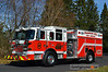 Chambers Hill Fire Co. (Swatara Township) Engine 456: 2013 Pierce Arrow XT 1500/750