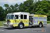 Berrysburg Engine 26: 2008 KME Predator 1750/1000