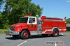 Dauphin-Middle Paxton X-Tanker 38: 1994 Freightliner/E-One 500/1500