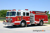 Waynesboro Engine 2-2: 1997 KME 1250/1000