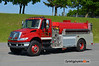 St. Thomas Tanker 18: 2010 International/KME 0/2100