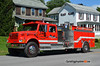 Shavers Creek Valley Engine 11-2: 1994 International/4 Guys 1250/1250