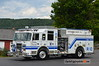 Smithfield Rescue 10: