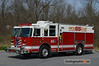 Huntingdon Regional Rescue 65: 2004 Pierce Saber 1750/750/30B