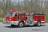 Huntingdon Regional Engine 65-3 (Reserve): 1981 American LaFrance Century 1500/750 (X-McConnellstown, Robertsdale, PA)