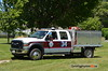 Newmanstown Attack 34: 2010 Ford F-550 250/250