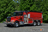 Lawn Tanker 3: 2015 Peterbilt/Pierce 1000/3000