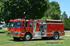 Newmanstown Engine 34-1: 1985 Pierce Dash 1250/1000 (X-Schoeneck, PA)