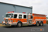 Lewistown X-Engine 13-1: 1993 E-One 1500/2000    (** Currently For Sale **)