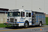 Irvona (Clearfield Co.) Engine 27-1: 2006 Spartan/Crimson 1500/1000