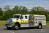 Coudersport (Potter Co.) Engine 48-2: 2008 International/Crimson 1500/750