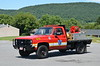 Logan Fire Co., Bellefonte (Centre Co.) Brush 125: 1986 Chevy