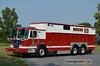 Defense Logistics Agency (New Cumberland) Rescue 69: 2013 KME Predator
