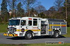 West Manchester Township Fire (Lincolnway) Engine 505: 2015 Pierce Enforcer 1500/750