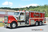 Bethel Tanker 54: 1986 Western Star/2002 Red Diamond 750/3800/200 (X-Charles Co, MD)