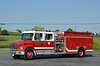 Central Berks Fire Co. (Centerport) Engine 38: 1994 Freightliner/Central States 1250/1500