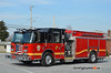 Birdsboro Engine 7:2012 Pierce Saber 1750/1700