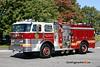 Collingdale Engine 06-2: 1981 Hahn 1500/500