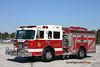 Clifton Heights Engine 03-1: 2000 Pierce Saber 1500/500