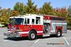 Bethel Engine 66-3: 2006 Pierce Enforcer 1500/750/25