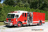 Bainbridge Engine 7-1-1: 1997 Peterbilt/New Lexington 1750/750/40