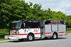 Bainbridge Fire Co., Conoy Township Rescue 71: 2018 Rosenbauer Commander 1500/720/30