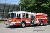 Greenawalds Engine 1112: 2009 KME Predator 1500/1000