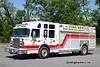 Eastern Salisbury Rescue 20-41: 2009 Spartan/M&W