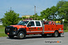 Freeland Utility 136: 2007 Ford F-550 PP/0