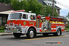 Freeland X-Engine 53: 1974 Seagrave 1000/750