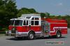 Saylorsburg Engine 23-1-6: ?